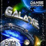 gala-2010