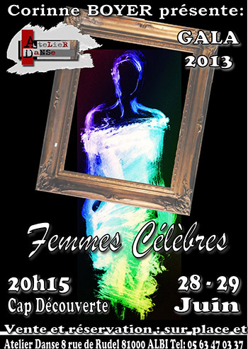 gala-2013